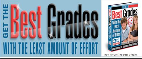 Best_Grades